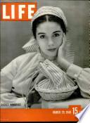 29. mar 1948