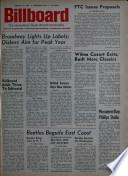 22. feb 1964