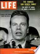 26. okt 1959