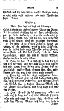 Side 558