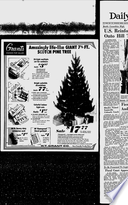22. nov 1967