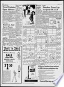 9. mai 1971
