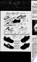 22. jul 1981