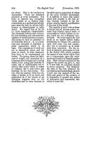 Side 801