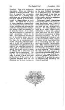Side 814