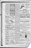 14. des 1904
