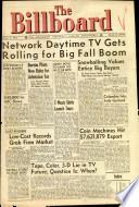 4. apr 1953