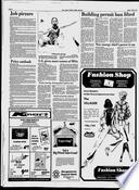 5. jun 1977