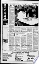21. apr 1999