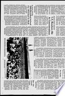 2. mai 1971