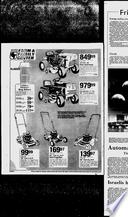 17. jul 1981