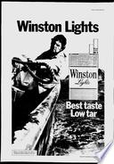 30. apr 1980