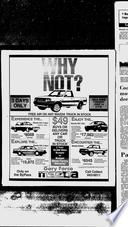 12. jun 1988