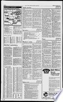 21. okt 1987