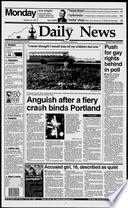 25. okt 1999