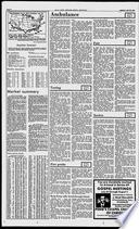 31. jul 1984