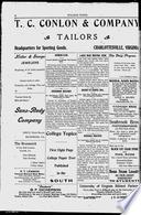 29. sep 1906
