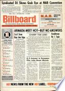 6. apr 1963