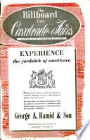 27. nov 1954