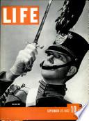 27. sep 1937