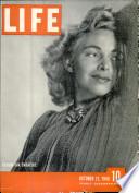21. okt 1940