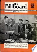 12. feb 1949