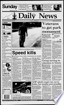 12. sep 1999
