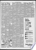 4. mai 1971