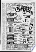 20. des 1977