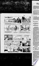 20. jul 1981