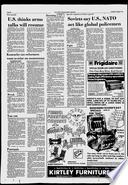 9. jun 1978
