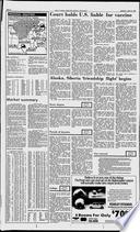 14. jun 1988