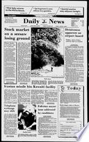 22. okt 1987