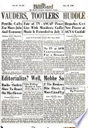 18. jun 1949