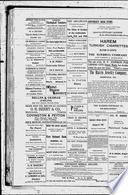 19. apr 1905