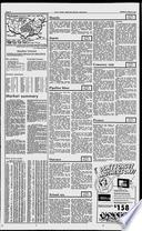 30. apr 1985