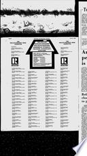 20. apr 1982
