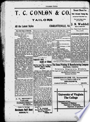 13. jan 1909