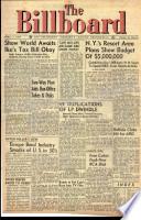 3. apr 1954