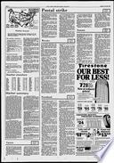 21. jul 1981