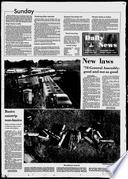 11. jun 1978