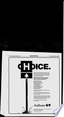 21. nov 2002