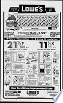 23. okt 1987