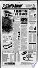 31. aug 2003