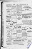 8. apr 1905