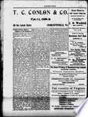 10. feb 1909