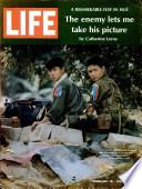 16. feb 1968