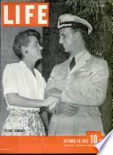 18. okt 1943