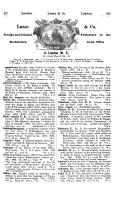 Side 649
