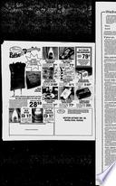 15. jun 1977